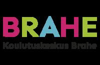Koulutuskeskus Brahe